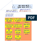 Hindi Slogans