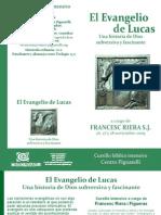 lucas WEB 01