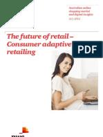 Digital Media Paper Jul12