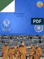 Budismo Siddharta Gautama