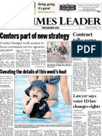 Times Leader 07-16-2013