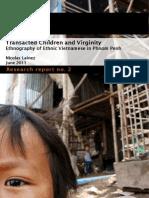READING- Article 7 AAT_ResearchReport_02-TransactedKinship 01062011