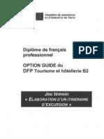 Jeu-témoin-DFP-Tourisme-et-hôtellerie-Option-Guide-B2