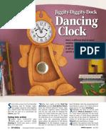 -DancingClock