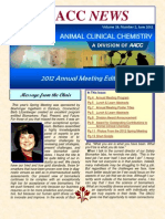 DACC_Newsletter_Summer_2012.pdf