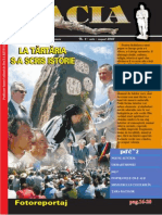 Daciamag-2003-06