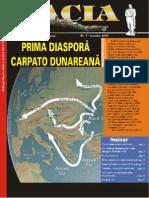 Daciamag-2003-08