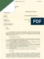 20130716095135.pdf