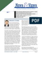 July_06_NACB_news.pdf