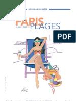 Dossier-de-presse-Paris-Plages-2013.pdf