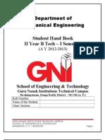 4-1 E Handbook 2013-14