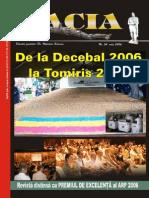 Daciamag-2006-34