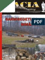 Daciamag-2007-41