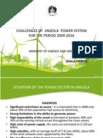 08 Angolan Energy Sector Kiala Pierre