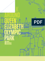 A walk around Queen Elizabeth Olympic park.pdf