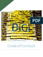 Digi Code of Conduct 2012
