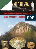 Daciamag-2007-46