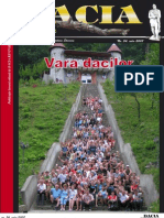 Daciamag-2008-54