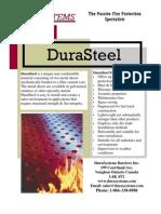 Durasteel.pdf