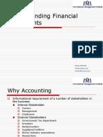 Understanding_Financial_Statements.ppt