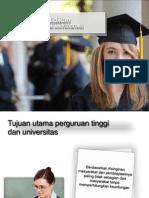 Akuntansi Pendidikan