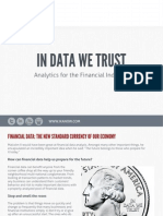 In Data We Trust Final