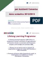 Presentazione_Agenzia