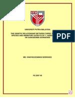 FS_2007_48.pdf
