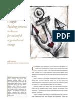 resilience-convergence-magazine-june-07.pdf