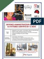 Brochure_ADMINISTRATEUR RESEAU_OK.pdf