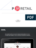 Future of Retail v 5