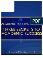 Academic-success-for-all.pdf