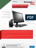m92-m92p-datasheet