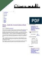 Photos – Inside the Crossrail station at Bond Street.pdf