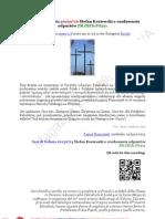 Drodzy z Wolynia 20130716 Stefan Kosiewski o rozdawaniu odpustów ZR ZECh FO211.pdf