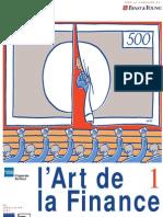 01 - Art de La Finance