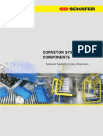 conveyor_system_components_en.pdf