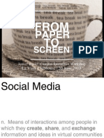 LV SOCIAL MEDIA FOR CAMPUS JOURNALISTS.pdf