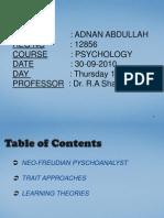 presentation1-130107163243-phpapp02