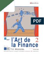 02 - Art de La Finance