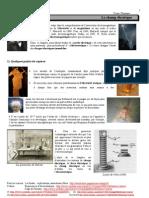 chap3-le_champ_electrique_1s.doc