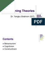 3 Learning Theories Week1-130712_113648