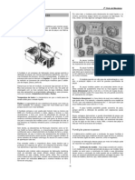 tecnologia_mecanica.pdf