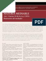 Version Final Para Publicar
