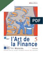 05 - Art de La Finance