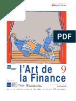 09 - Art de La Finance