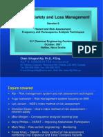 CSChE2001_Haz&RiskAssessmentTechniques_Alp.pdf