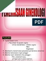 pem-ginekologi1.ppt