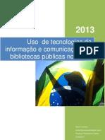 relatrio de pesquisa ptg