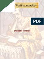 Parte02 Revista Alpharrabios Vol1